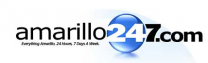Amarillo247.com